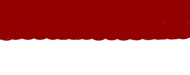 Bendera Indonesia Flag Gif Benderaindonesia Flag Indonesia Discover Share Gifs
