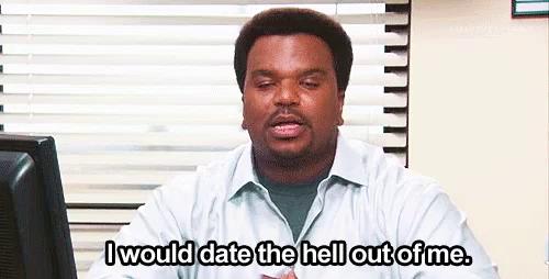 Find me date me com