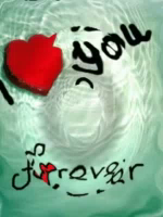 Love You Forever GIF - LoveYou Forever ILoveYouForever GIFs