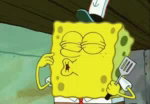 Kiss Love GIF - Kiss Love Spongebob GIFs