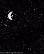 ILove You To The Moon And Back GIF - ILoveYouToTheMoonAndBack GIFs