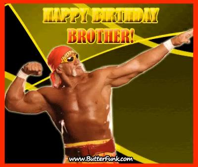 Happy Birthday Hulk Hogan Gifs Tenor