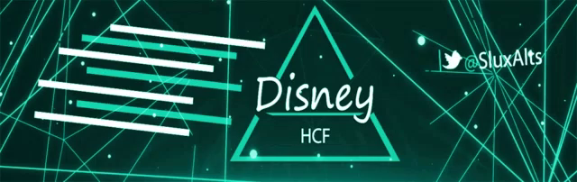 Test Disney GIF - Test Disney Hcf - Discover & Share GIFs
