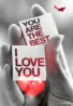 Youre The Best ILove You GIF - YoureTheBest ILoveYou Butterfly GIFs
