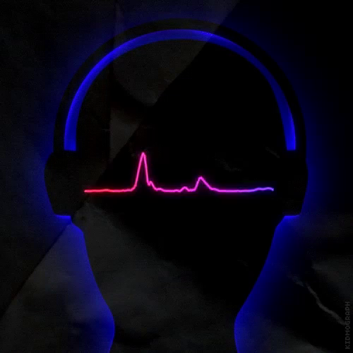 Music Beat GIF - Music Beat Beats - Discover & Share GIFs