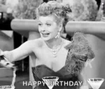 Love Lucy Lucille Ball GIF - LoveLucy LucilleBall AlcoholMixing GIFs