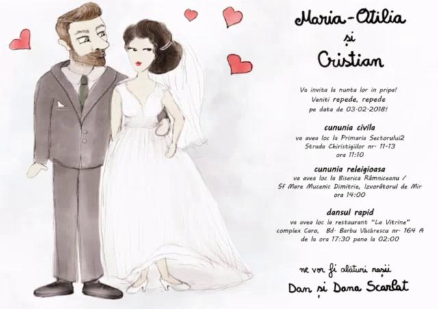 Site- ul gratuit de nunta de nunta Canada)