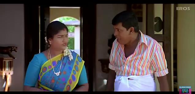 Vadivelu Tamil GIFs | Tenor