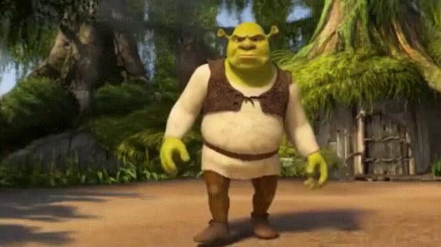 Swamp Gifs Tenor