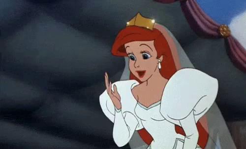 Queen Disney GIFs | Tenor