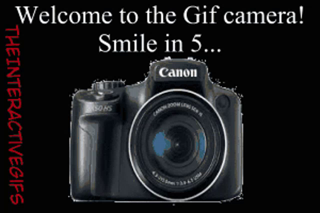 Cctv Roblox Gif Camera Gifs Tenor