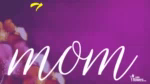 Love You Mom Mothers Day GIF - LoveYouMom MothersDay Flowers GIFs