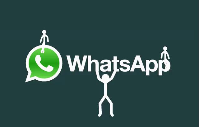 Whatsapp Gifs Tenor