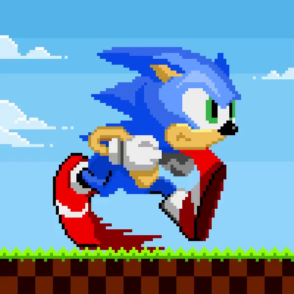 sonic the hedgehog gifs tenor