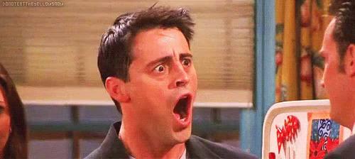 Image result for shock face