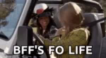 Bffs Girl GIF - Bffs Girl Power GIFs