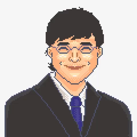Jaime Bayly Wink Gif Jaimebayly Wink Smile Discover Share Gifs He has won an emmy award and two of his books have been adapted into international movies. jaime bayly wink gif jaimebayly wink smile discover share gifs