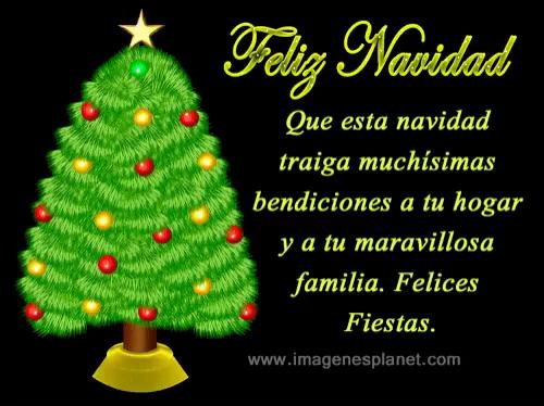 Navidad Feliz Gif Navidad Feliz Amgifs