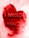 Iloveyou GIF - Iloveyou Loveyou You GIFs