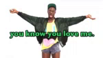 You Know You Love Me GIF - YouKnowYouLoveMe GIFs