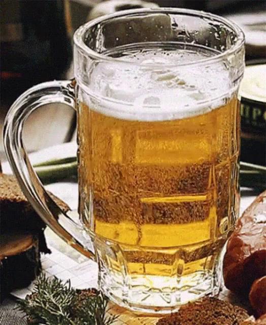 Beer Gifs Tenor
