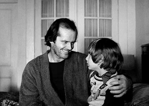 Jack Nicholson Frozen The Shining Gifs Tenor