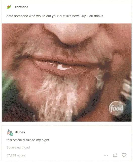 Ruined Asshole Tumblr