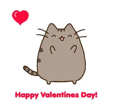 happy valentines day gifs tenor