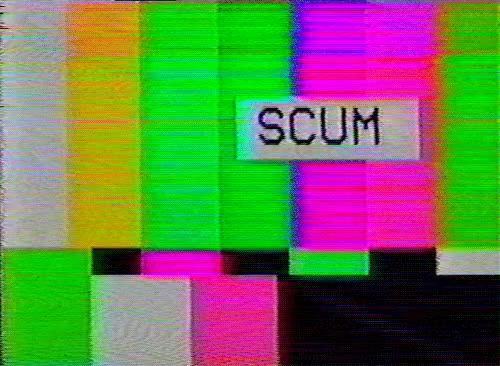 Tv Error Screen Gifs Tenor