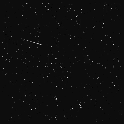 shooting star gifs tenor