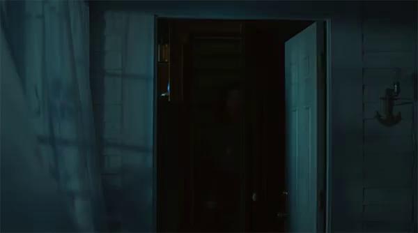 Close Door Shut Door GIF - CloseDoor ShutDoor Bye GIFs & Shut Door GIFs | Tenor