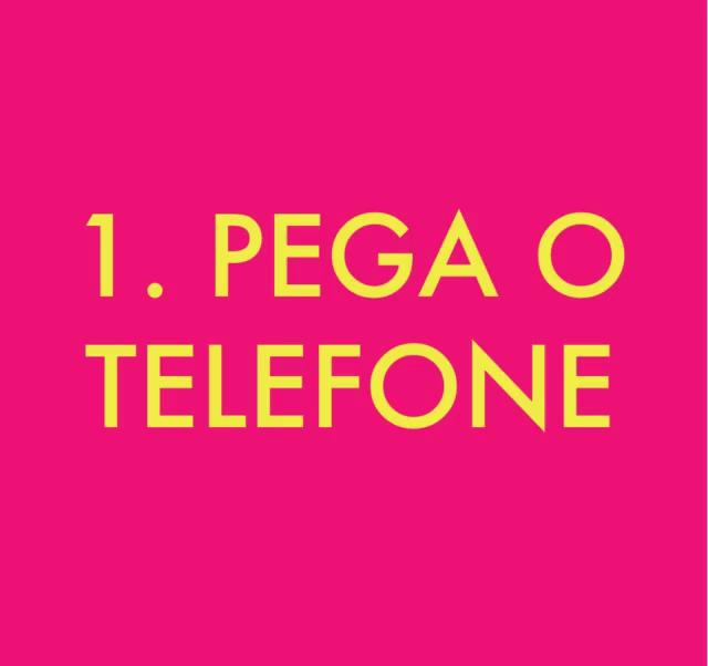 Whatsapp GIFs | Tenor