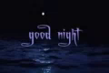 Good Night Sweet Dreams GIF - GoodNight SweetDreams SleepTight GIFs