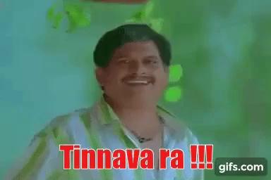 Telugu GIFs | Tenor