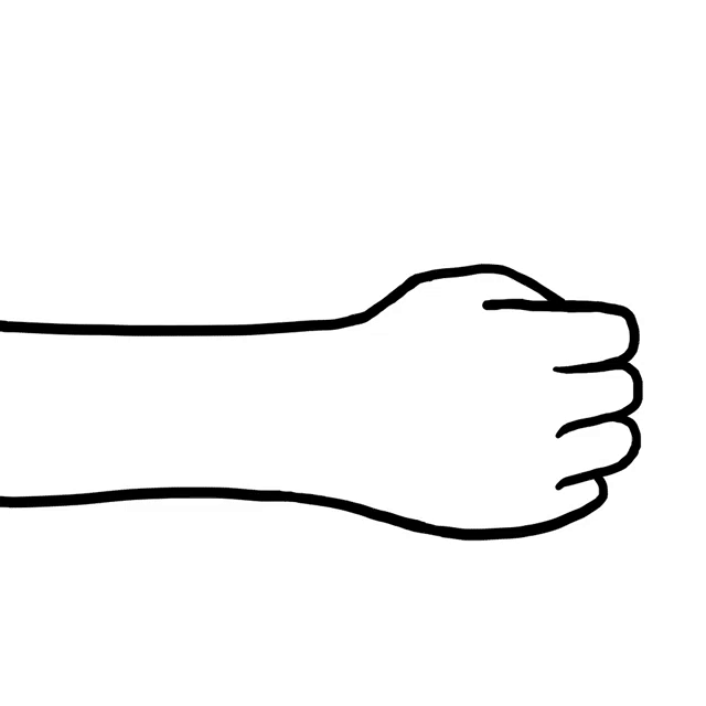 thumbs up gifs | tenor
