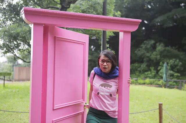 Anywhere Door ????? ?????? GIF - AnywhereDoor Anywhere Door GIFs  sc 1 st  Tenor GIF Keyboard & Doraemon Door GIFs   Tenor