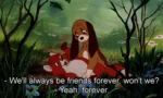 Friends Forever GIF - Friends Forever BestFriends GIFs