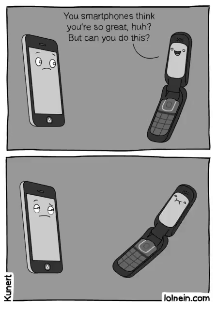 Old Phone Gifs Tenor