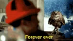 Forever Ever GIF - OutKast Forever Ever GIFs
