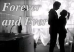 Forever And Ever GIF - Love Hug Cute GIFs