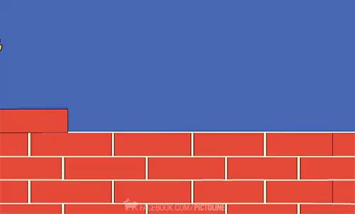 wall gifs tenor
