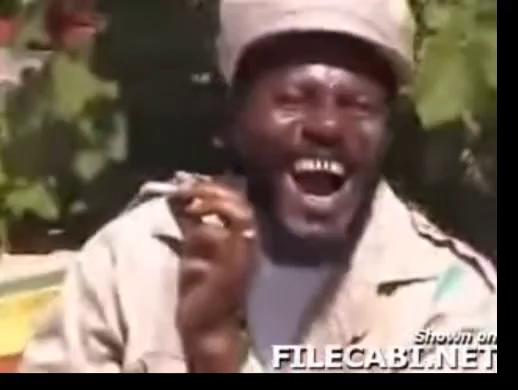Jamaican Man GIFs | Tenor