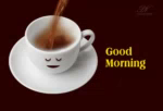 Coffe Good Morning GIF - Coffe GoodMorning BuenosDias GIFs