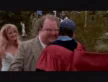 Billy Madison GIF - Billy Madison Hug GIFs