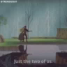 Just The Two Of Us Love GIF - JustTheTwoOfUs Love LoveYou GIFs