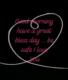 Good Morning Heart GIF - GoodMorning Heart HaveAGreatDay GIFs