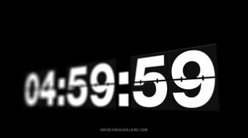 Countdown GIFs | Tenor