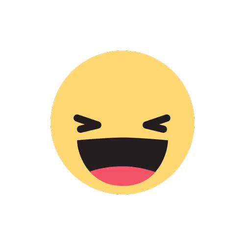 emoji laughing gif emoji laughing gifs