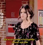 Together Forever And Ever GIF - Together GIFs