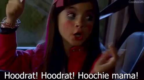 Hoodrat Gif Hoodrat Hoochie Mama Discover Share Gifs Friday (original motion picture soundtrack). hoodrat gif hoodrat hoochie mama discover share gifs